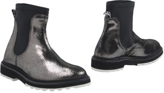 Bikkembergs Ankle boots - Item 11450914WB