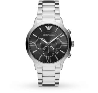 Mens Watch AR11208