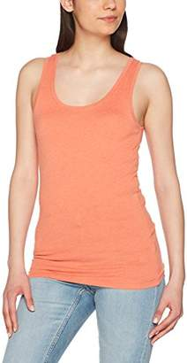 Fat Face Women's Sophie Vest Top