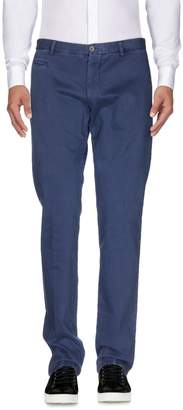 Altea Casual pants - Item 36826828IE