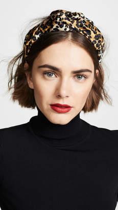 Jennifer Behr Women s Fashion - ShopStyle 08bc3513645