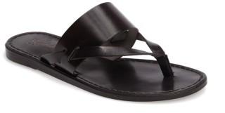 Women's Seychelles Mosaic Thong Sandal $79.95 thestylecure.com