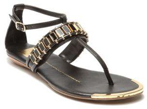 Dolce Vita Alyce Sandals