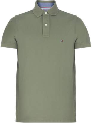 Tommy Hilfiger Polo shirts - Item 12163913WH