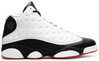 Jordan Air Retro 13 sneakers