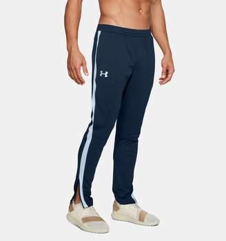 Under Armour Men's UA Sportstyle Pique Pants