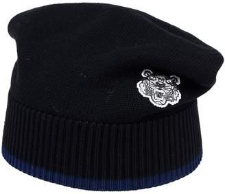 274e3ee7 Kenzo Hats For Men - ShopStyle Australia