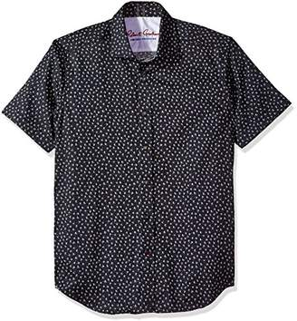 Robert Graham Men's Miki