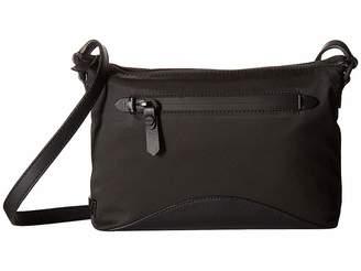 Cole Haan Zero Grand Nylon Swingpack