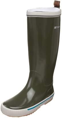 Tretorn Skerry Reslig 47190702 Rubber Boot