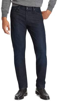 Polo Ralph Lauren Sullivan Stretch Slim Fit Jeans
