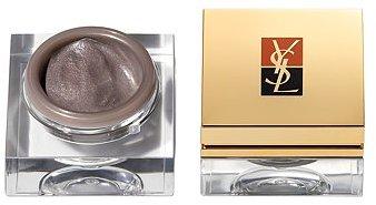 Yves Saint Laurent Water-Resistant Eyeshadow
