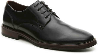 Johnston & Murphy J. Murphy by Wiley Oxford - Men's
