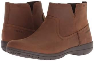 Merrell Encore Kassie Waterproof Women's Waterproof Boots