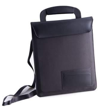 Bey-Berk Bey Berk Adjustable Strap Tablet & iPad Case