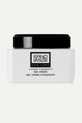 Erno Laszlo Hydra-therapy Gel Cream, 50ml - Colorless