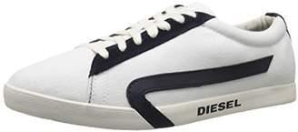 Diesel Men's Rikklub Bikkren Fashion Sneaker