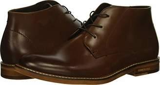 Kenneth Cole New York Men's Dance Chukka Boot