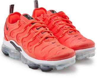 Vapormax Plus Sneakers