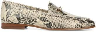 Sam Edelman Loraine Saddle Leather Loafer