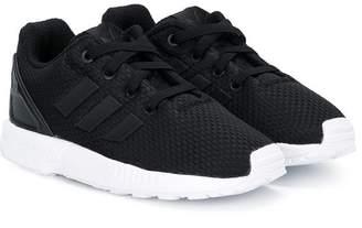 adidas Kids Torsion running sneakers