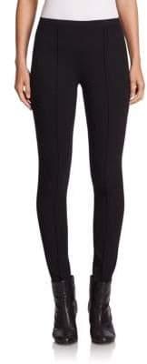 Lafayette 148 New York Punto Milano Skinny Pants
