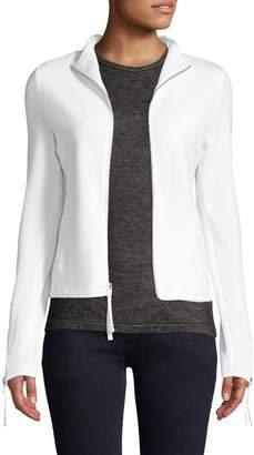 Bailey 44 Women's Zip Fleece Jacket
