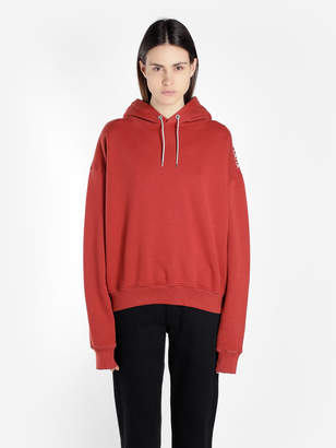 Eckhaus Latta Sweaters