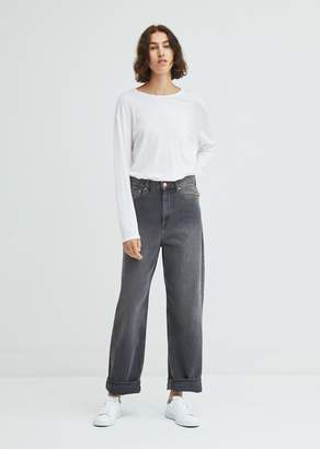 Etoile Isabel Marant Corby Jeans