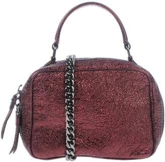 Caterina Lucchi Handbags - Item 45416035CS