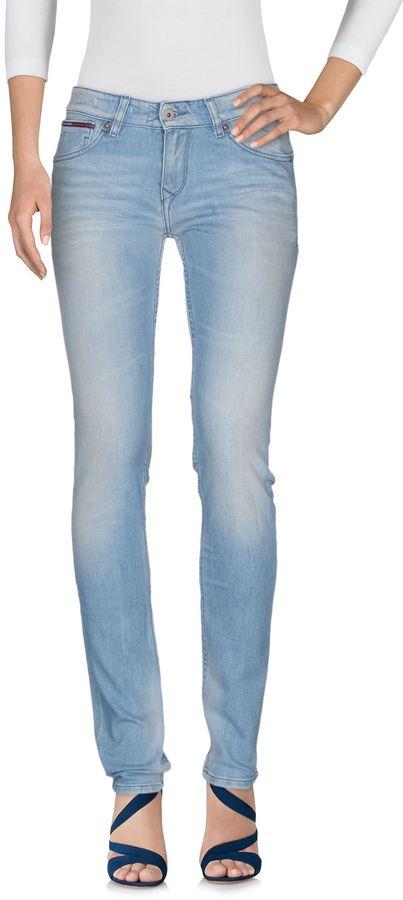 Tommy HilfigerTOMMY HILFIGER DENIM Jeans