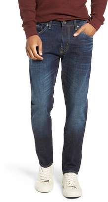Vigoss Jude Slim Fit Jeans