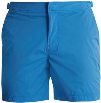 Orlebar Brown Bulldog Sport mid-length swim shorts