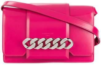 Givenchy mini Infinity crossbody bag