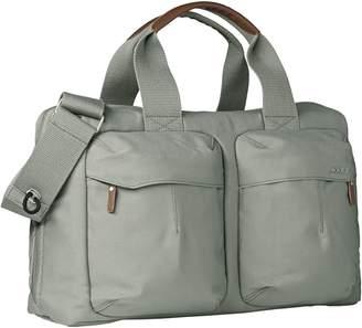 Joolz Earth Diaper Bag