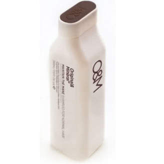 O&M Original & Mineral O&M Maintain the Mane Shampoo