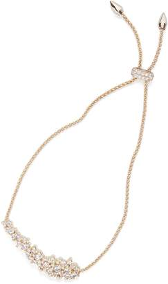 Kendra Scott Nolan Adjustable Chain Bracelet