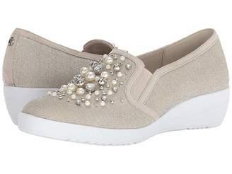 Anne Klein Yevella Women's Shoes