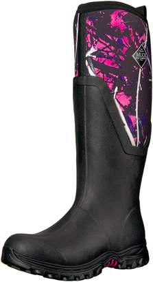 51b364c3f05 at Amazon Canada · Muck Boot Muck Arctic Sport ll Extreme Conditions Tall  Rubber Women s Winter Boots