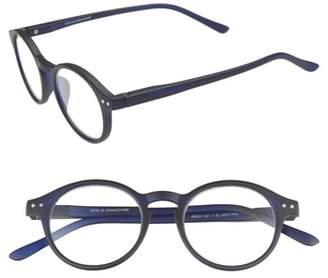 Nordstrom Otis 48mm Reading Glasses