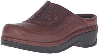 Klogs USA Women's Melbourne Mule