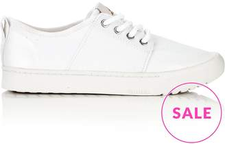 Sorel Camp Sneak Lace Up Trainers