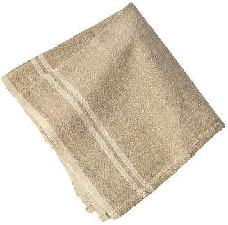 Caravan Set of 4 Wagner Dinner Napkins - Natural