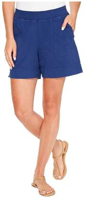 Fresh Produce Key Largo Shorts Women's Shorts