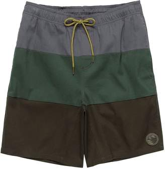 Hippy-Tree Hippy Tree Sloper Short - Men's