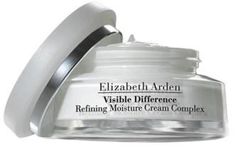 Elizabeth Arden 'Visible Difference' Refining Moisture Cream Complex