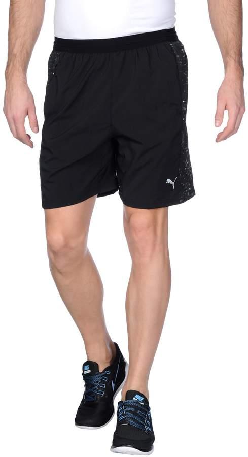Puma Shorts - Item 36833482