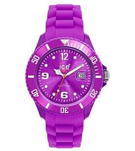 Ice Watch Sili Forever Small