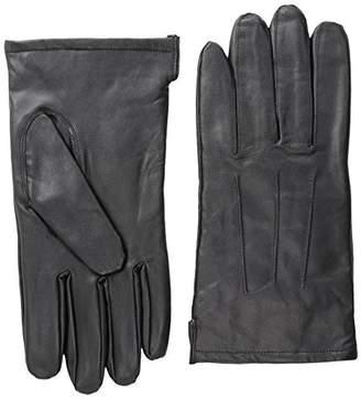 Status Men's Best Dress Leather Gloves