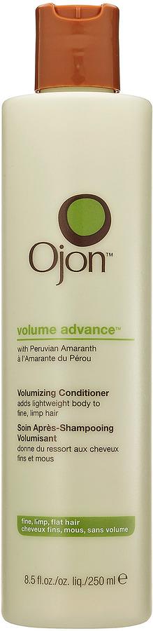 Ojon Volume AdvanceTM Volumizing Conditioner